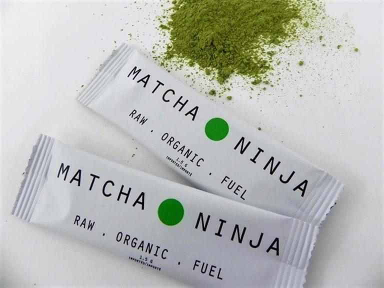 Raw, organic, Fuel