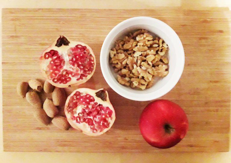 Παιδί και Διατροφή: απλές συμβουλές για πολυάσχολους γονείς!