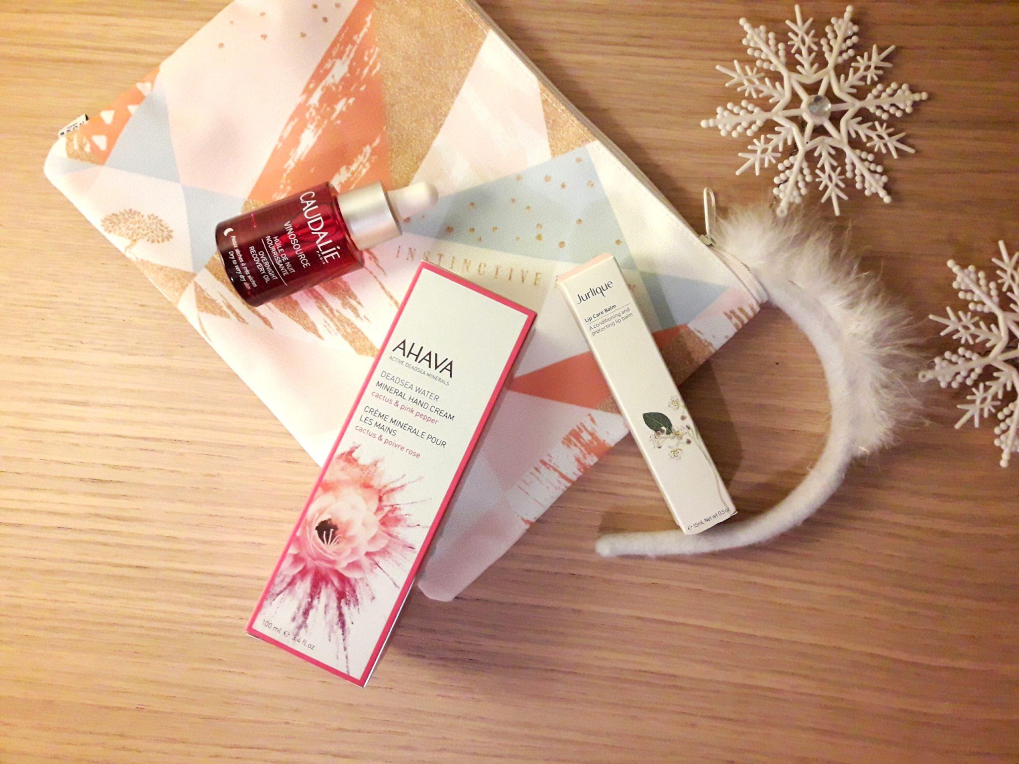 5 τρόποι για να προστατέψεις το δέρμα σου από το κρύο!