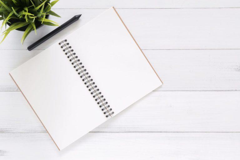 Plan_goals